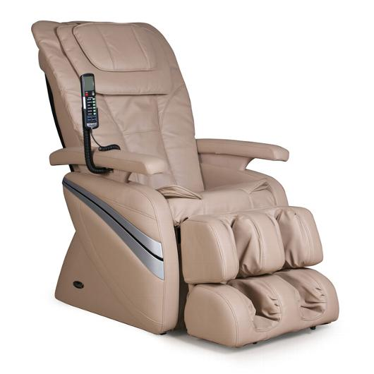 Osaki OS-1000 Deluxe Massage Chair Massage