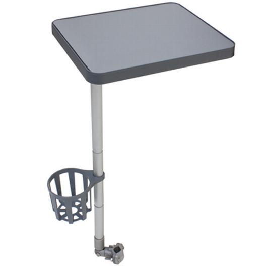 ez tray ez tray