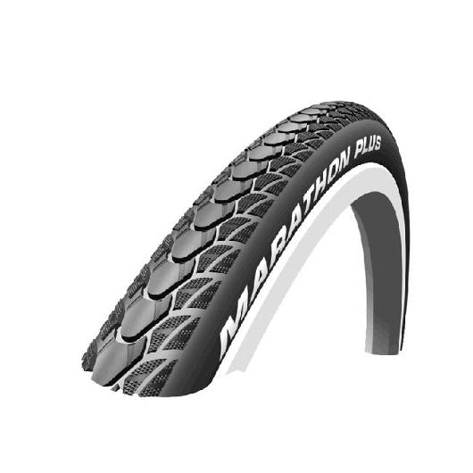 Schwalbe Marathon Plus Evolution - pair
