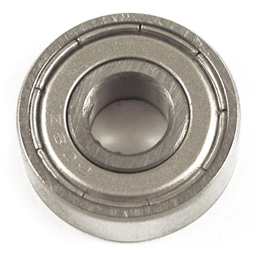 Pride 8mm Ball Bearing Pride Bearings