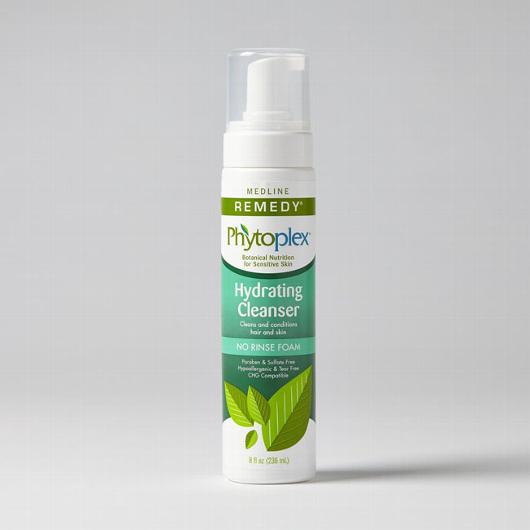 Remedy Phytoplex Hydrating Cleanser (Case)