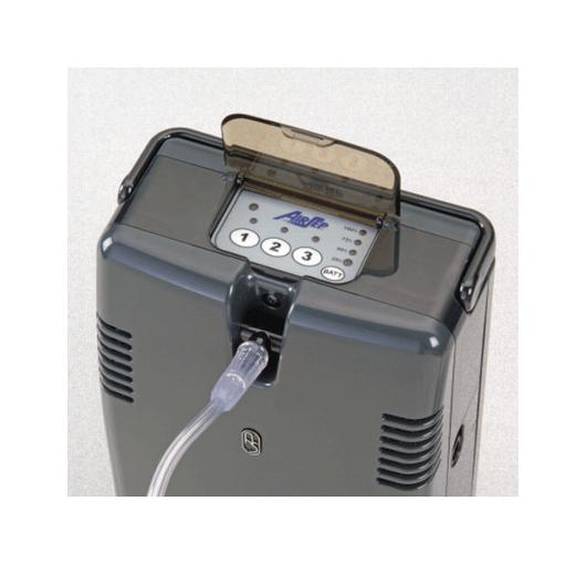 SeQual AirSep FreeStyle Portable Oxygen Concentrator