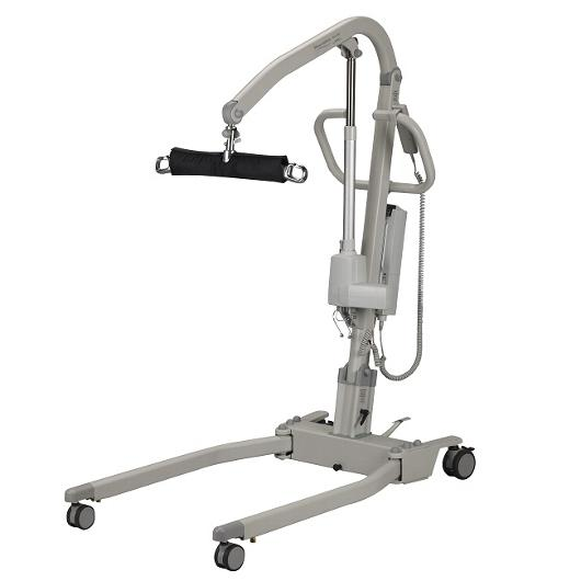 FGA-330 Portable Floor Lift
