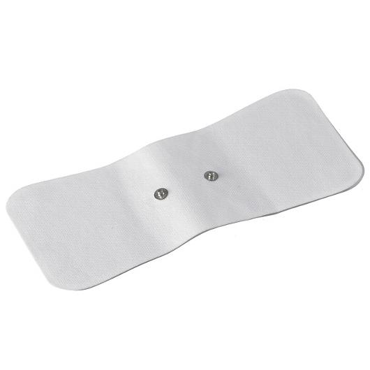 Replacement Back Electrode Pad for PainAway TENS Unit