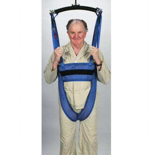 Prism Medical Walking Sling Prism Medical Universal Slings