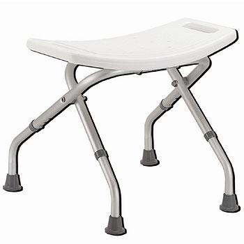 drive medical folding shower bench stools u0026 seats