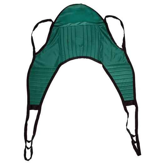 Padded U-Sling Bariatric Slings