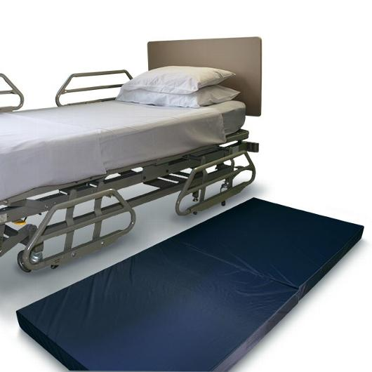 Bedside Safety Mat Fall Prevention