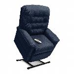 Pride GL-358 Lift Chair