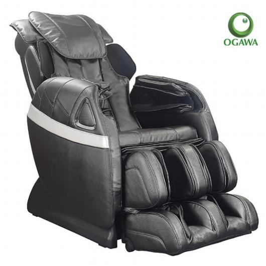 Attirant Refresh Massage Chair Massage ...