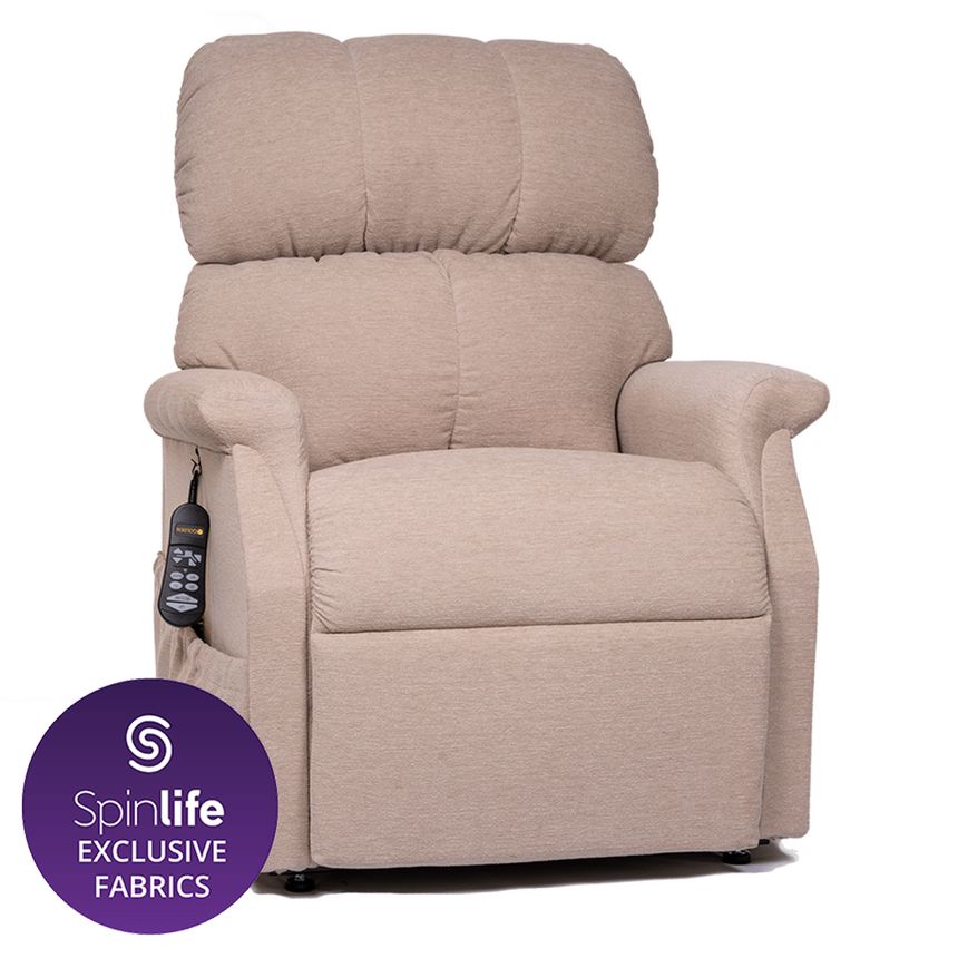 Gentil This Chair Provides Firm Support To The Lower Back, Plus The Zero Gravity  Feature Lets You Stretch Out In Total Comfort.