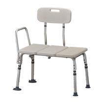 nova portable bath transfer bench transfer bench