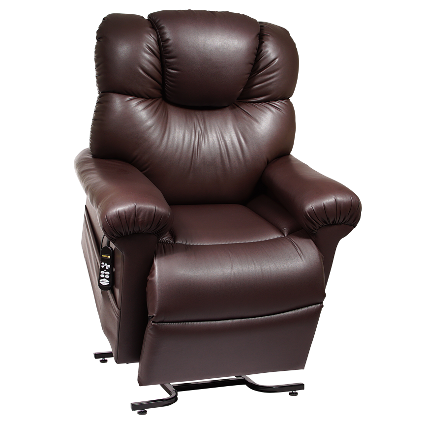 Rocker Recliners Walmartcom Autos Post