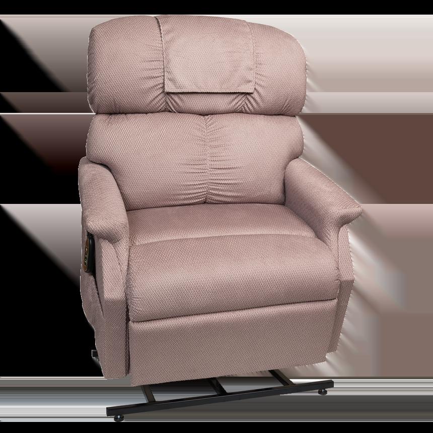Comforter Pr 501 Extra Wide Heavy Duty 3 Position