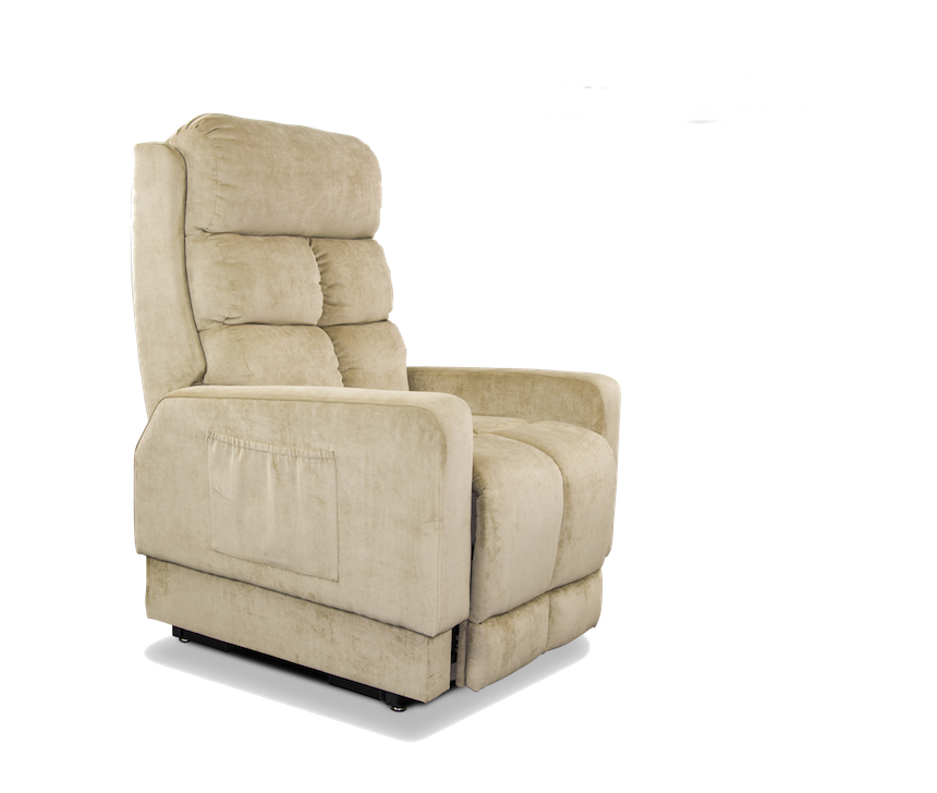 mc510 zero gravity lift chair