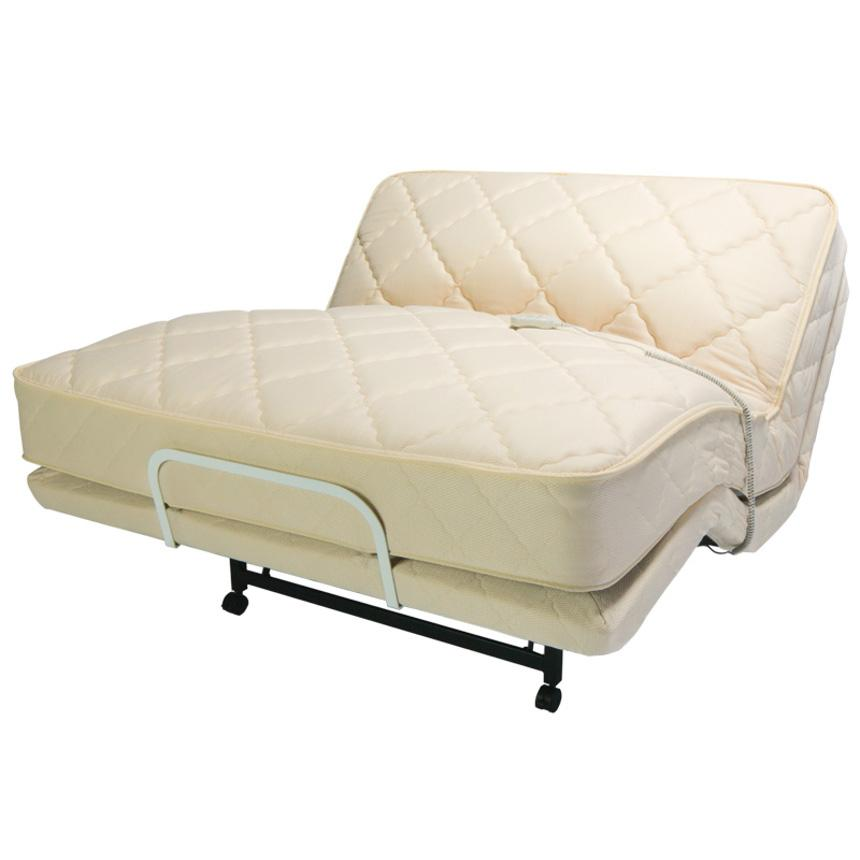 Flex-A-Bed Value-Flex Adjustable Bed Packages  sc 1 st  SpinLife & Adjustable Beds | Electric Beds | SpinLife islam-shia.org