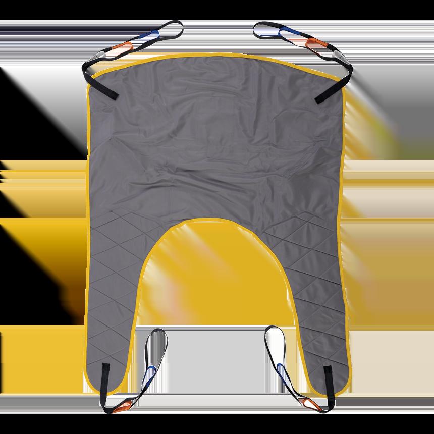 Hoyer Advance Quickfit Padded Sling Hoyer Universal Slings