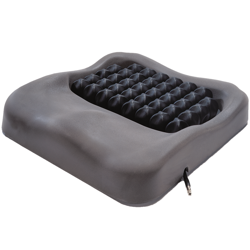 Roho Nexus Spirit Cushion Roho Air Wheelchair Cushions