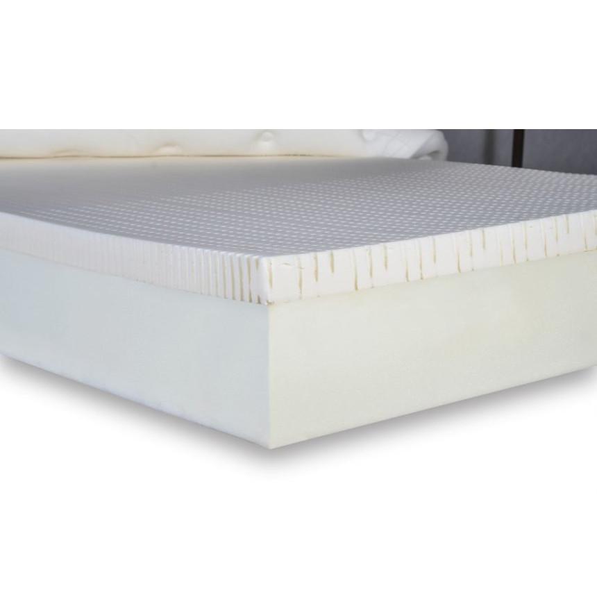 Flexabed Latex Mattress Adjustable Bed Mattresses