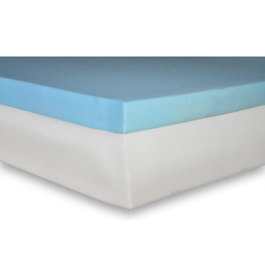 flexabed memory foam mattress adjustable bed mattresses flexabed adjustable bed mattresses. Black Bedroom Furniture Sets. Home Design Ideas
