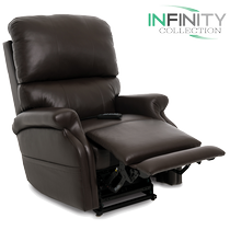 Pride VivaLift! Escape 990i Lift Chair