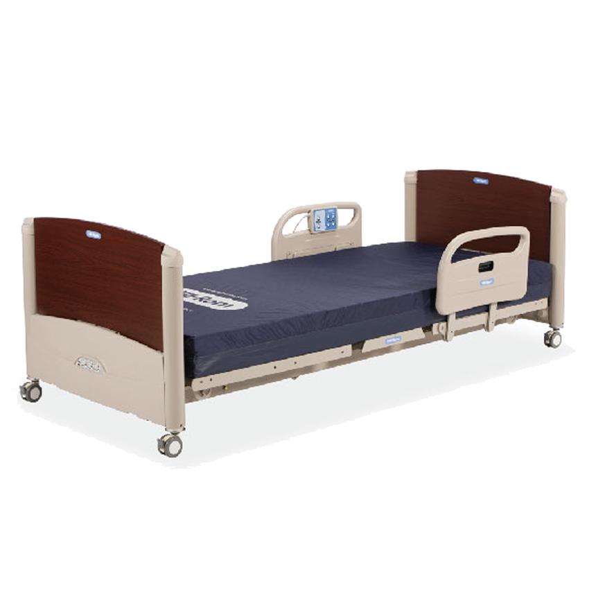 hill rom hospital bed repair
