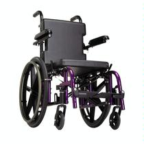 Sunrise / Quickie Zippie 2 Pediatric Wheelchair