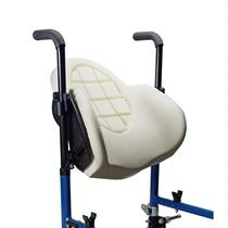 Sunrise/ JAY Jay CARE Foam Wheelchair Back