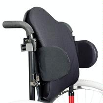 Sunrise/ JAY Jay J2 Foam Wheelchair Back