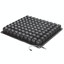 ROHO Low Profile Air Wheelchair Cushion