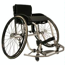 Court Wheelchairs