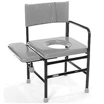 Activeaid Tubby II Folding Bath Chair Stools & Seats