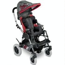 Sunrise / Quickie Kid Kart Xpress Stroller