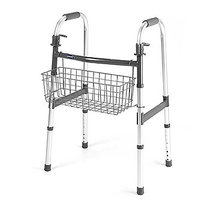 Invacare Walker Basket Walking Aids Accessories