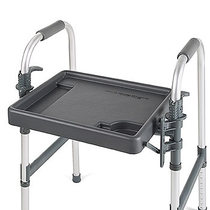 Invacare Walker Tray Walking Aids Accessories