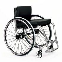 Invacare Top End Terminator Rigid Wheelchair