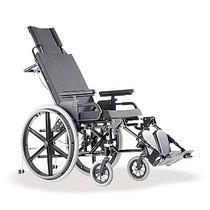 9240 - Oturamayan kişiler için tekerlekli sandalye var mı?