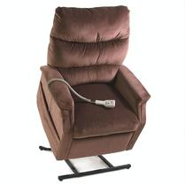 Pride Classic LC-220 2-Position (LC-20*) 2-Position Lift Chair
