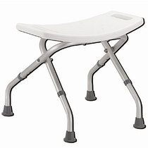 Drive Medical Folding Shower Bench Stools & Seats