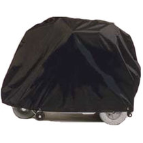Diestco WeatherBee Scooter Cover Covers & Canopies