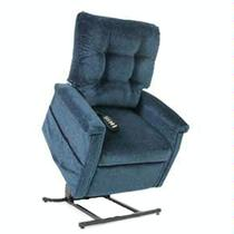 Pride Classic LC-110 2-Position (LC-10*) 2-Position Lift Chair
