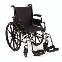 Invacare 9000 SL Custom Lightweight Wheelchair
