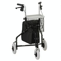 Nova Traveler 3-Wheel Walker Specialty Walkers