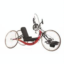 Invacare Top End Excelerator XLT Pro Handcycle