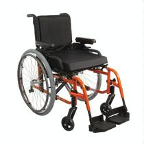 Sunrise / Quickie Quickie LXI Custom Lightweight Wheelchair