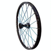 Spinergy Spinergy SPOX Wheels, pair Wheel