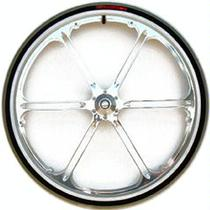 Glance Wheels Performance, pair Wheel