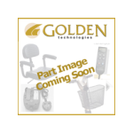 Golden Technologies Motor Chain Okin Transformer Cord