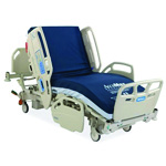 hospital beds, hospital bed frames, electric hospital bed, home-quality beds, facility-quality beds, adjustable beds