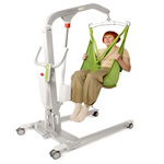 Patient Lifts, Patient Lift, Hoyer Patient Lifts, Invacare Patient Lifts, Harmar Patient Lifts, Patient Transfer Lifts, Handicap Lifts, Mobility Lift, Invacare Reliant, Lift Slings, Bariatric Patient Lifts, Hydraulic Patient Lift, Electric Patient Lifts.